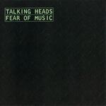 Th_fear(2)