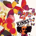 Kinks_face2(2)