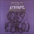 Kinks_something(2)