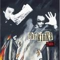 Kinks_phobia(2)