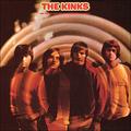 Kinks_village(2)