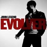 Jl_evolver(2)