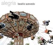 Beatriz_alegria