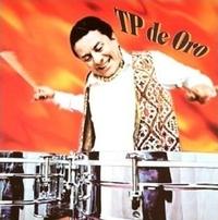 Tpdeoro(2)