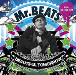 Mrbeats(2)
