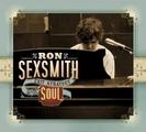 Ron_exit_s