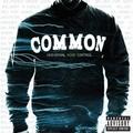 Common_umc(2)
