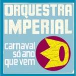 Oimperial(2)