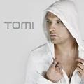 Tomi(2)
