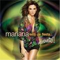 Mariana(2)