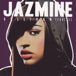 Jazmine_fearless_s