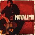 Novalima_s
