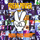 Fpower(2)