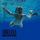 Nirvana_nm(2)