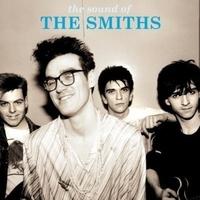 Smiths_sound(2)