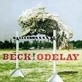 Beck_odelay(2)