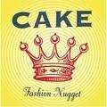Cake_fn(2)
