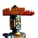 Loslobos_ch(2)