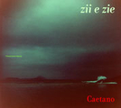 Caetano_zez(2)