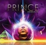 Prince_lotus