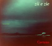 Caetano_zez