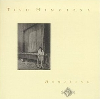 Tish_home(2)