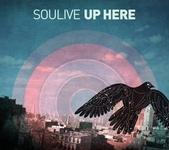 Soulive_up(2)