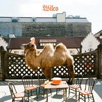 Wilco_album(2)
