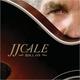 Jjcale_rollon(3)