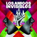 Losamigos_com_s