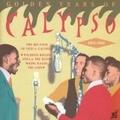 Golden_calypso_s
