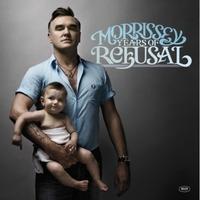 Morrissey_yor(2)