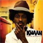 K'naan_trou(2)
