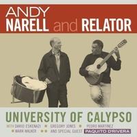 Uni_calypso_s