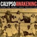 Calypsoawakening_s
