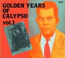 Ab_calypso1_s