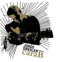 Jorgedrexler_carab_s