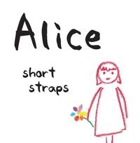 Sstraps_alice