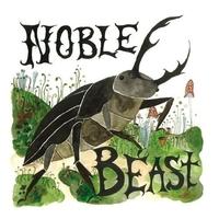Abird_noble_s