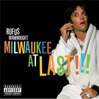 Rufus_milwaukee_s