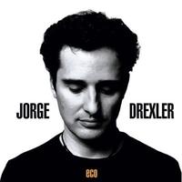 Jorgedrexler_eco_s