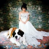 Njones_fall