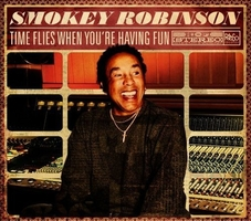 Smokey_time