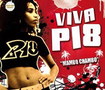 P18_mambo
