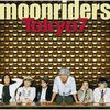 Moonriders_tokyo7
