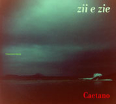 Caetano_zez_m