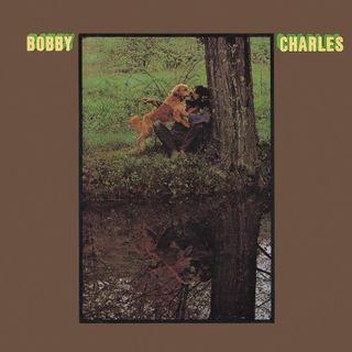 Bobbycharles