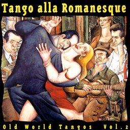 Oldworldtangos2
