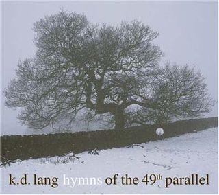 Kdlang_hymns