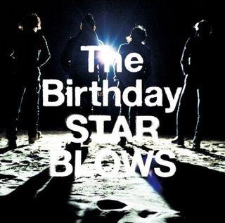 Birthday_starblows